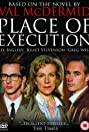 Place of Execution (2008) Poster