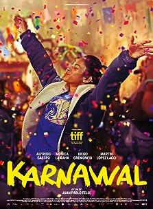 Karnawal (2020)