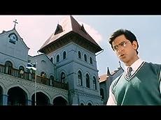 Koi... Mil Gaya (2003) Trailer