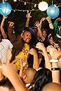 The Black Eyed Peas: Bebot, Version 2