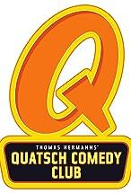 Primary image for Quatsch Comedy Club