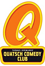 Quatsch Comedy Club
