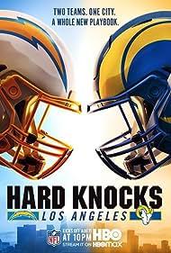 Hard Knocks (2001)