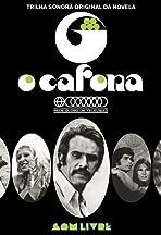 O Cafona