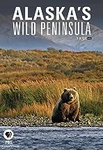 Alaska's Wild Peninsula