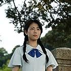 Minami Hamabe in Arukimedesu no taisen (2019)