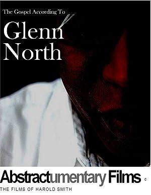 The Gospel According to Glenn North