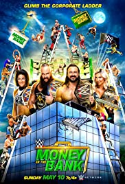 Money in the Bank (2020) (2020) WWE: Money in the Bank 720p