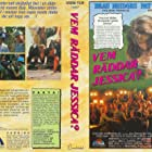 Everybody's Baby: The Rescue of Jessica McClure (1989)