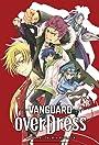 Vanguard OverDress