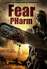 Fear Pharm (2020)