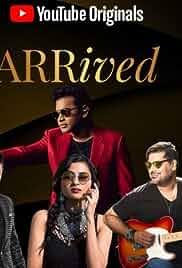 Watch  ARRived  Online