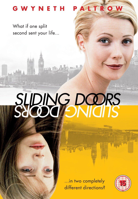 Sliding Doors 1998 Photo Gallery Imdb