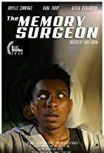 The Memory Surgeon