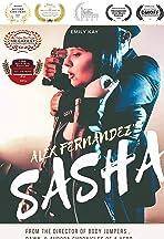 Alex Fernandez's Sasha