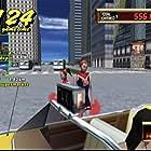 Crazy Taxi 2 (2001)