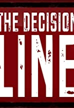 The Decision Line
