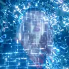 Melissa Benoist in Rebirth (2021)