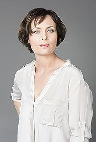 Primary photo for Corina Akeson