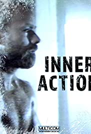Download Inner Action () Movie
