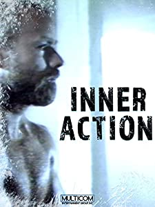 Hollywood movie to download Inner Action by Damian Lee [iPad]