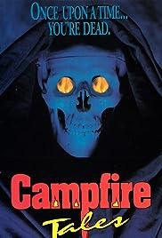 Campfie Tales