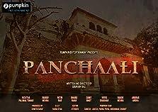 Panchaali (2018)