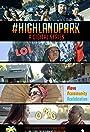 #HighlandPark