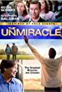 The UnMiracle (2017) Poster
