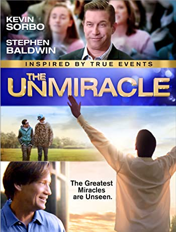 The UnMiracle (2017) 1080p