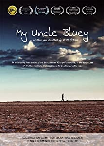 Unlimited free new movie downloads My Uncle Bluey by none [720px]