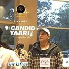 Candid Yaari by Mahreen Khan (2021)