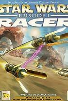 Star Wars: Episode I - Racer