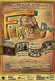 Fimfárum 2(2006) Poster - Movie Forum, Cast, Reviews