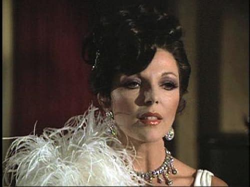 Ellery Queen: Classic Series