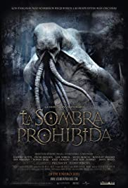 The Valdemar Legacy II: The Forbidden Shadow (2010)
