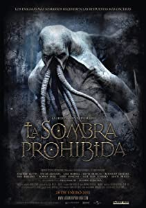 Movies iphone download La herencia Valdemar II: La sombra prohibida Spain [UHD]