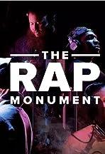 The Rap Monument