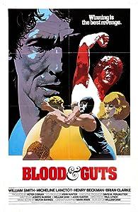 Downloading hd movies Blood \u0026 Guts by Paul Lynch [2160p]