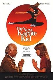 LugaTv   Watch The Next Karate Kid for free online