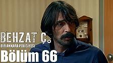 66. Bölüm