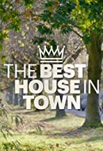 The Best House in Town