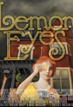 Lemon Eyes