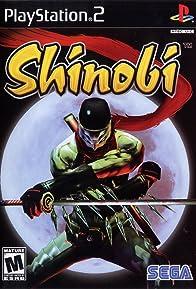 Primary photo for Shinobi