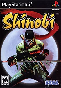 Shinobi tamil dubbed movie download