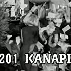 Ta 201 kanarinia (1964)