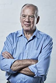 Primary photo for Mike Willesee