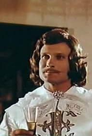 Stanislav Pazenko in Lucia di Lammermoor (1980)