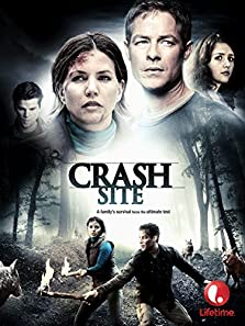 Crash Site (2015)