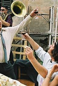 Odgrobadogroba (2005)